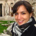 Profile picture of Erika Supria Honisch