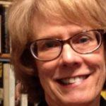 Profile picture of Anne C. Shreffler