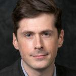 Profile picture of Bradley Fidler