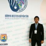 Profile picture of site author Barjunaid Cadir