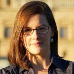 Profile picture of Rachel Norman
