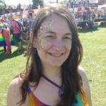 Profile picture of Naomi Hetherington