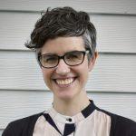 Profile picture of Lauren Eriks Cline