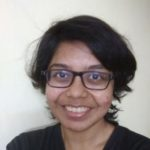 Profile picture of Keerthi Purushothaman