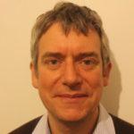 Profile picture of Richard Elliott