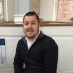 Profile picture of Jason Ratcliffe