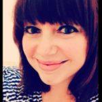 Profile picture of Keri Thomas