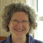 Profile picture of site author Wendy Leeds-Hurwitz