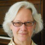 Profile picture of M. Jennifer Bloxam