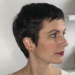Profile picture of Glenda Goodman