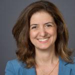 Profile picture of Nancy Maron