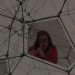 Profile picture of Lori Askeland