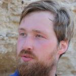 Profile picture of Philipp Pilhofer