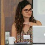 Profile picture of Rania Said