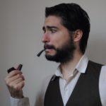 Profile picture of Marcelo Vitores