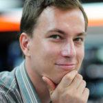 Profile picture of Radovan Škultéty
