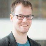 Profile picture of Simon Dor