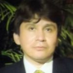 Profile picture of site author Héctor Pittman Villarreal