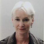 Profile picture of Angela Dressen