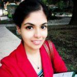 Profile picture of Anum Aziz