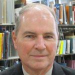 Profile picture of John T Brobeck