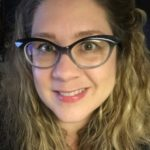 Profile picture of Venessa Sylvester