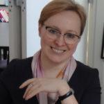 Profile picture of Svetlana Kochkina