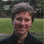 Profile picture of Anna Guseva