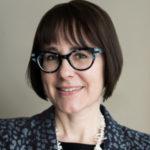 Profile picture of site author Elizabeth Bucar