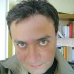 Profile picture of Frank Darwiche