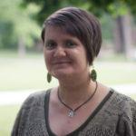 Profile picture of Karolina Achirri