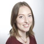 Profile picture of Claire Wilcox