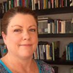Profile picture of Kathie Gossett