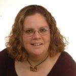 Profile picture of Alice Clark
