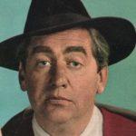 Profile picture of Andrew Crosthwaite