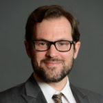 Profile picture of Jason Rosenholtz-Witt