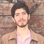 Profile picture of site author Jonathan Basile