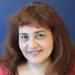Profile picture of Elizabeth Hogue