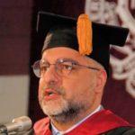Profile picture of Hussein Rashid