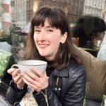 Profile picture of Christie Broom
