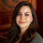 Profile picture of Kate Lambaria