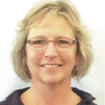 Profile picture of Rita Oleksak