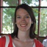 Profile picture of April Pauline Morris