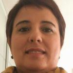 Profile picture of Cristina Guardado