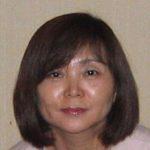 Profile picture of Jean Kim