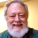 Profile picture of David E. Roy, Ph.D.