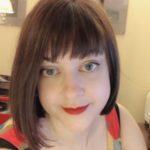 Profile picture of Anne Rhodes