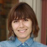 Profile picture of Julia Brock