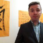 Profile picture of site author Daniel Murray