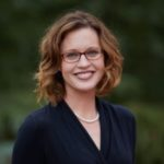 Profile picture of Jill Hicks-Keeton